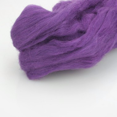 vendita lana cardata all'ingrosso Acquista online i migliori