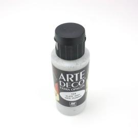 COLORE ACRILICO DECO 60 ML GRIGIO - EXTRA OPACO