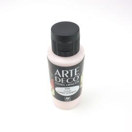 COLORE ACRILICO DECO 60 ML CARNE - EXTRA OPACO