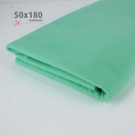 KIT SAVINGS of 15 SHEETS FELT, 20x30 CM