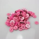130 BOTTONI - PINK