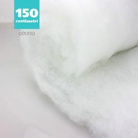 OVATTA A METRO - 50X150 CM