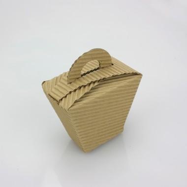 les bo tes et les portaconfetti ideeinfeltro com. Black Bedroom Furniture Sets. Home Design Ideas