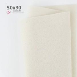 PANNOLENCI METAL 50X90 CM - PANNA