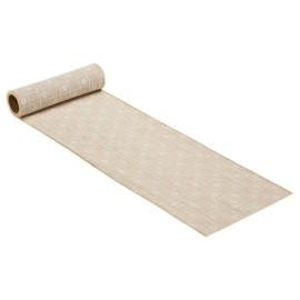 LINO  H 20 x 50 cm -  LAGO