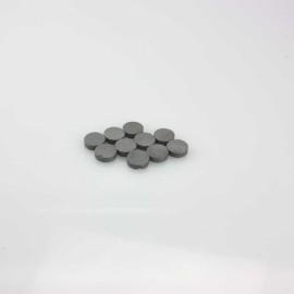 10 CALAMITE Ø 10 mm