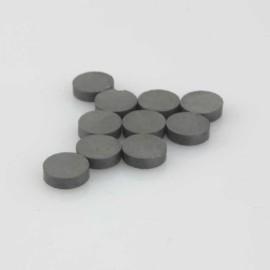10 CALAMITE Ø 25 mm