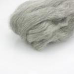 LANA CARDATA GRIGIO/BEIGE 50 g