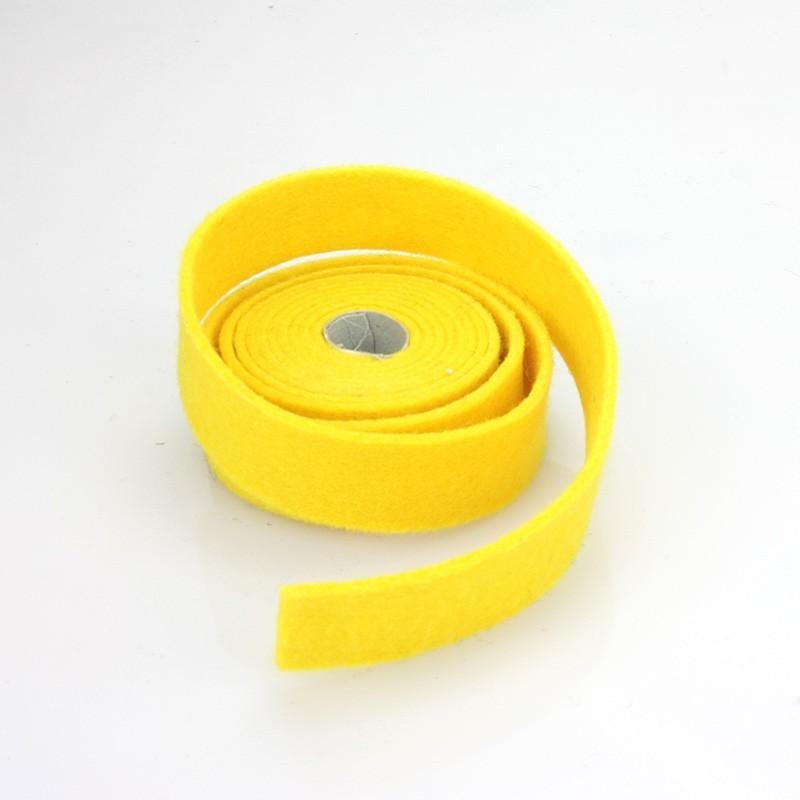 nastro-in-feltro-giallo-dim-2-cm-x-150-cm