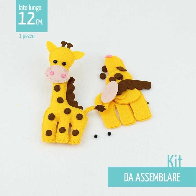 giraffa-in-pannolenci-da-imbottire