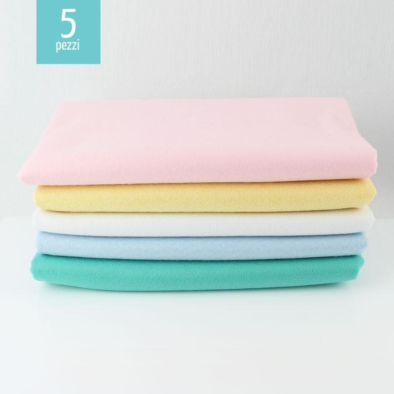 kit-risparmio-5-pannolenci-50x180-cm-pastel