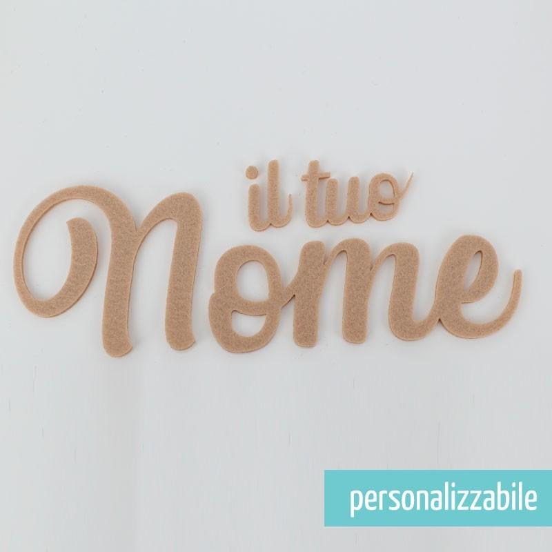 nome-in-feltro-personalizzato-font-2
