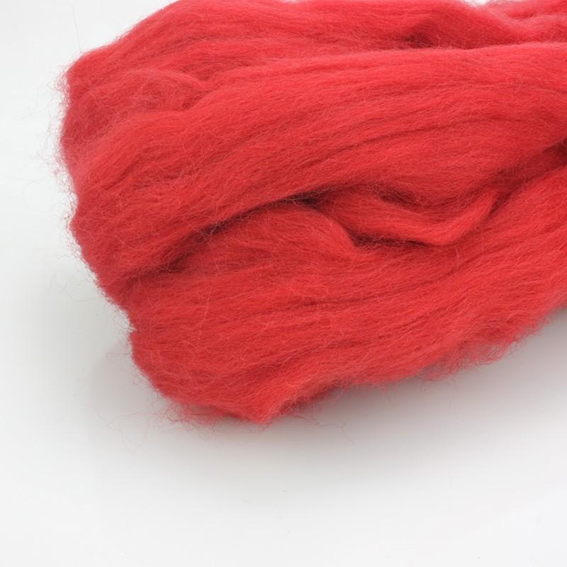 lana-cardata-rosso-25-g